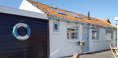 Holiday home SYLT , close to the sea and beach.