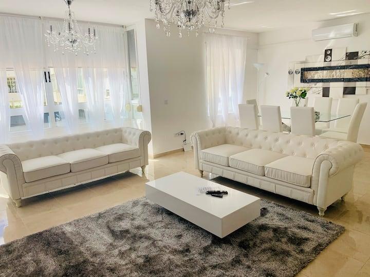 Royal Lux Apartament