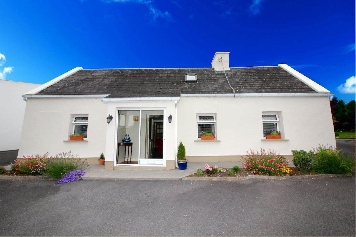 Beautiful Rossaveel With Photos Top Rossaveel Vacation Rentals Vacation  Homes U Condo Rentals Airbnb Rossaveel County Galway Ireland With Expert  Reception ...