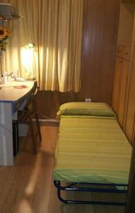 Habitación con cama plegable/ small - Barcellona