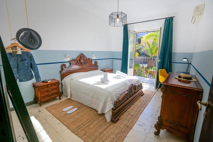 Villa Caterina - Zora