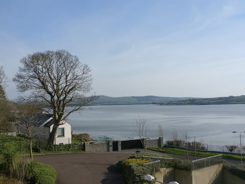 Lough Swilly View Apartment, Fahan