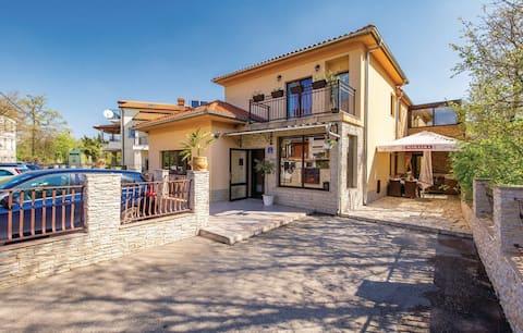 Holiday home Villa Volar