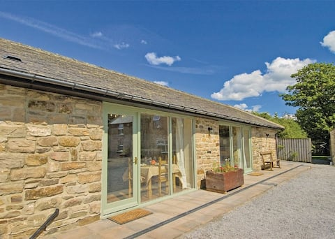 Beamish Cottage 5 Star Holiday Cottage nr Beamish