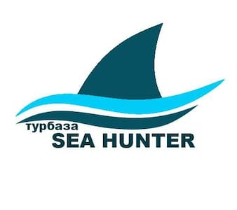Семейная мини турбаза Sea Hunter