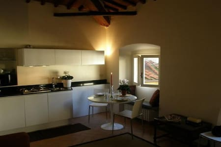 Rossi Apartment - Firenze - Apartment
