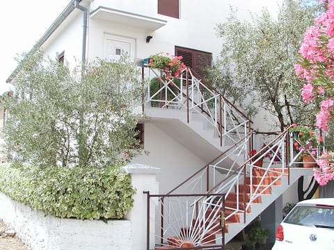 Apartment Eskinja