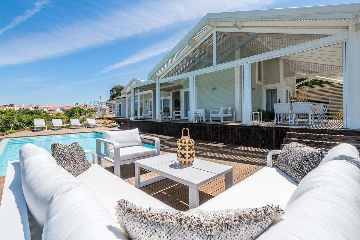 comporta september top comporta holiday rentals holiday homes airbnb comporta setbal portugal comporta portugal