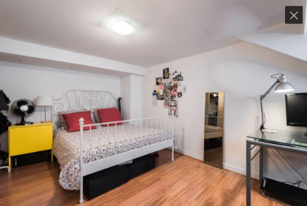 grand logement entier hyper centre grand rue appartements louer strasbourg alsace. Black Bedroom Furniture Sets. Home Design Ideas