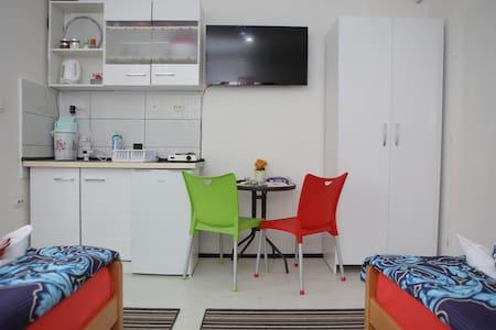 City Center Apartment - 2 - Prilep