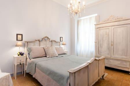 B & B Ca' Lavalle - Urbino - Bed & Breakfast