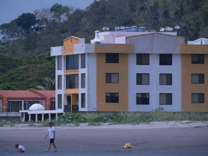 Departamento de alquiler en Playa Montereal