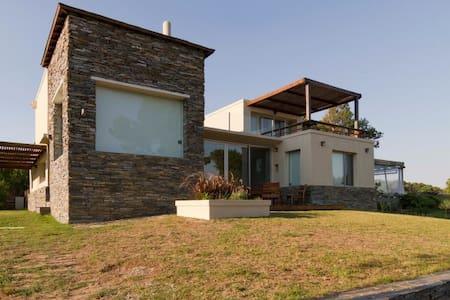 Casa en José Ignacio - José Ignacio