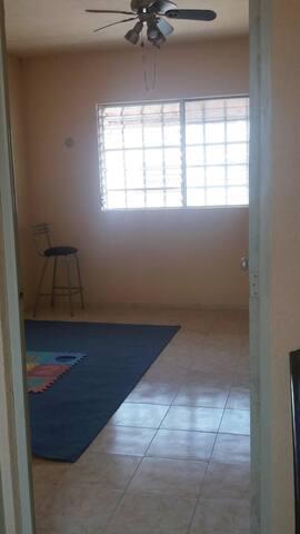 Comoda casa en renta Cancun, Q.Roo - Cancún - Casa