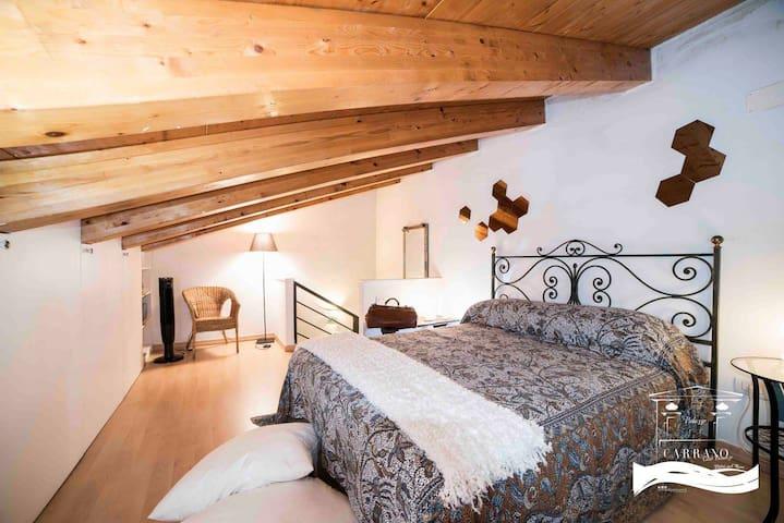 Casa Vacanze- Appartamento Ravello