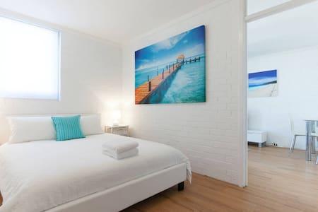 Amazing Views from the Top Floor - Fremantle - Apartamento