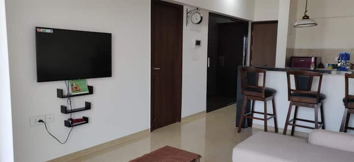 Luxurious and Affordable Stay-2