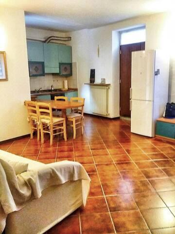 """Casa vacanze """"Il Tulipano""""   012003-CIM-00001"""