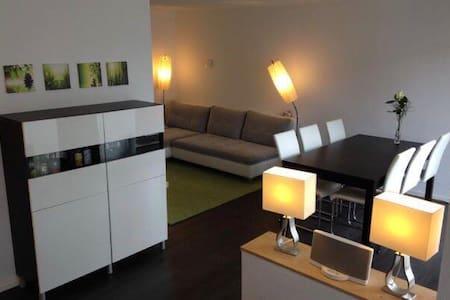 Kleines Zimmer zu vermieten