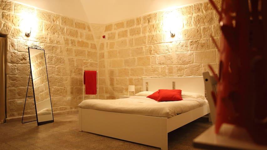 Apartment, La Maiolica, Trani (BT), Apulia, Italy