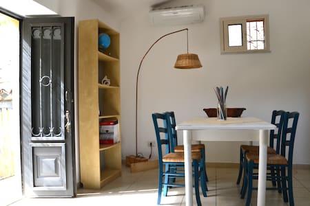 La tua casa a Catania - House