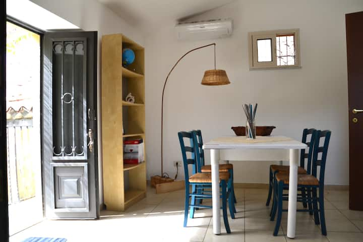La tua casa a Catania