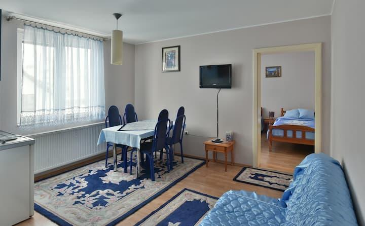 Vla Sofija Zlatibor - Apartman 3