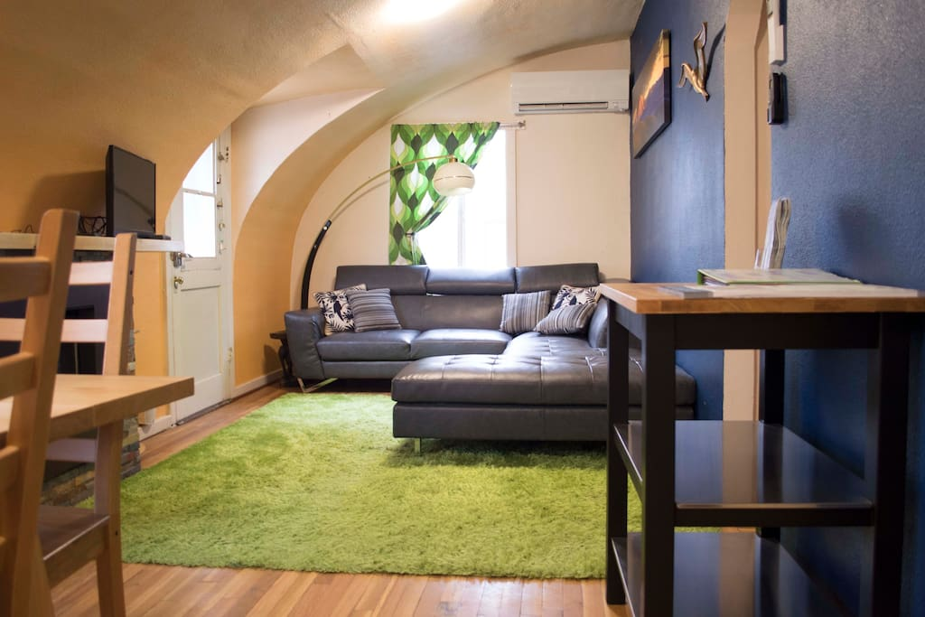 2 bedroom down town quonset hut houses for rent in fort 2 bedroom houses for rent in fort collins