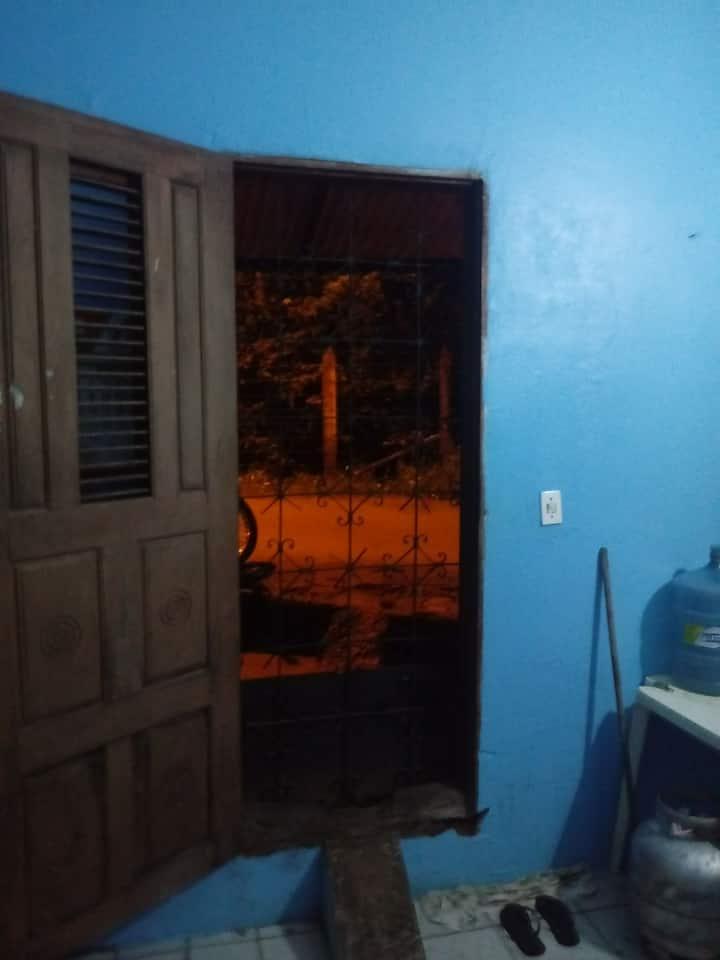 Casa em Sao Luis Ma