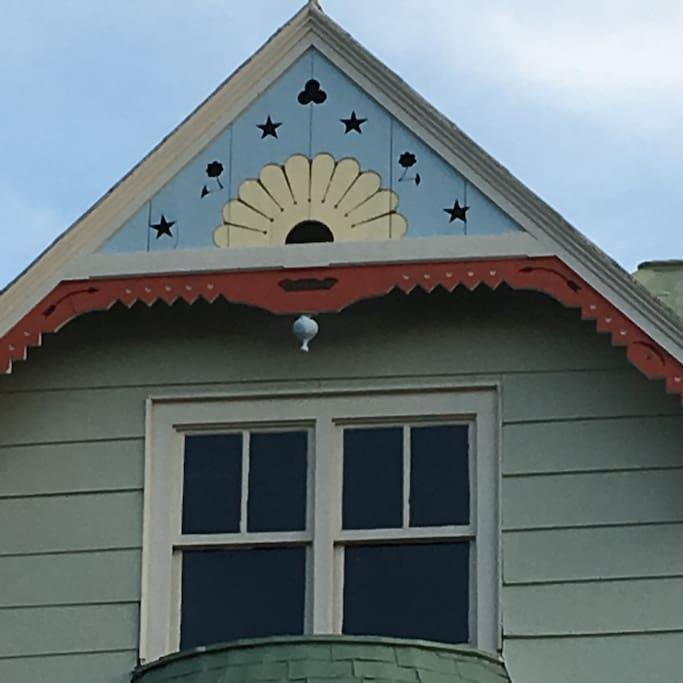 Historic Building, Civil War Era, right in the Heart of Hillsdale