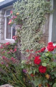 Ty'r Ardd  (Garden Cottage) - Penmon - 独立屋