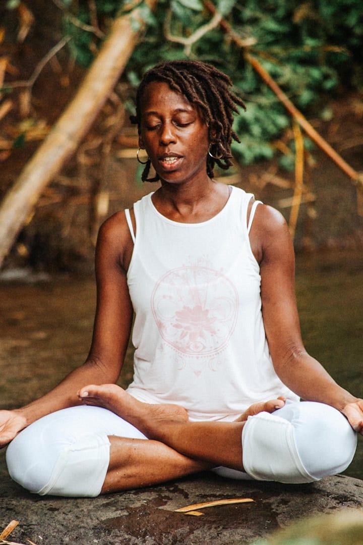 Méditation & Pleine conscience