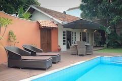 Central+Villa-2+persons%3A+Private+pool+%26+Clean