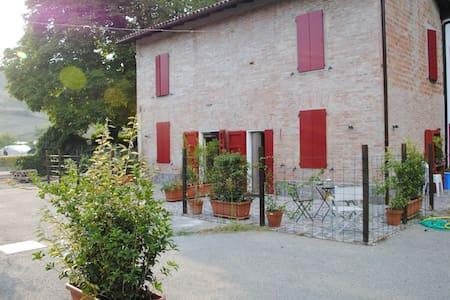 Monolocale a due passi da Bologna - Pianoro