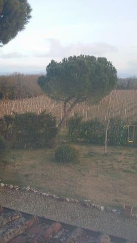 come a casa nel cuore della Toscana - Provincia di Arezzo