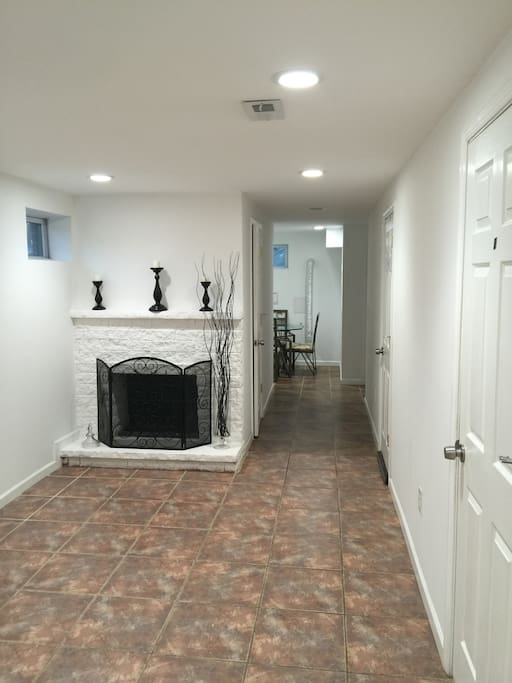 Rooms For Rent In New Carrollton Maryland