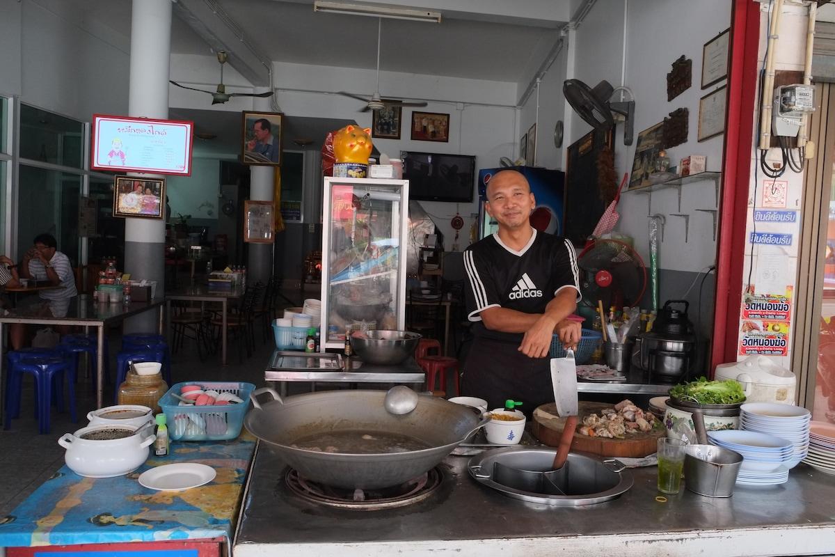 thai massage södermalm pons thai