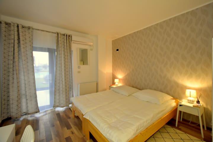 Neferprod Apartments - IS - CAM 02