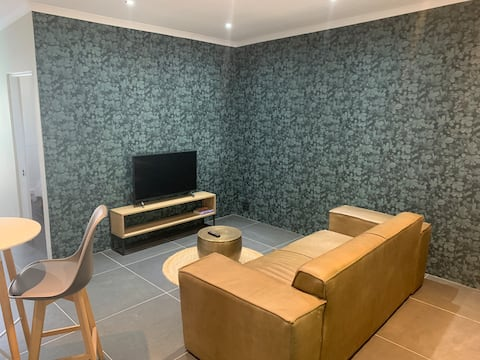 1 bedroom@ livaria