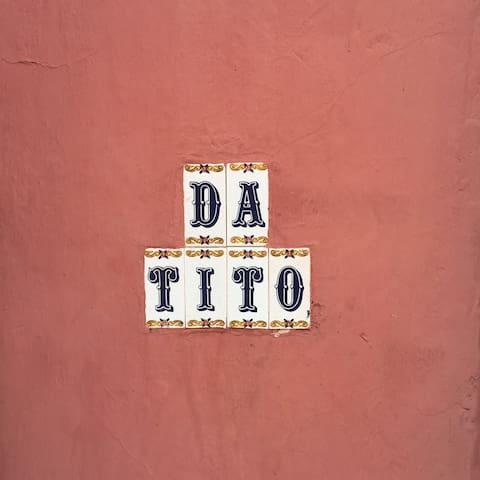 Tres habitaciones a su disposición en casa privada - Cartagena das Indias - Casa