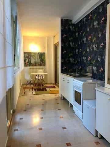 Ragusa 24 - Scardicchio Maisons