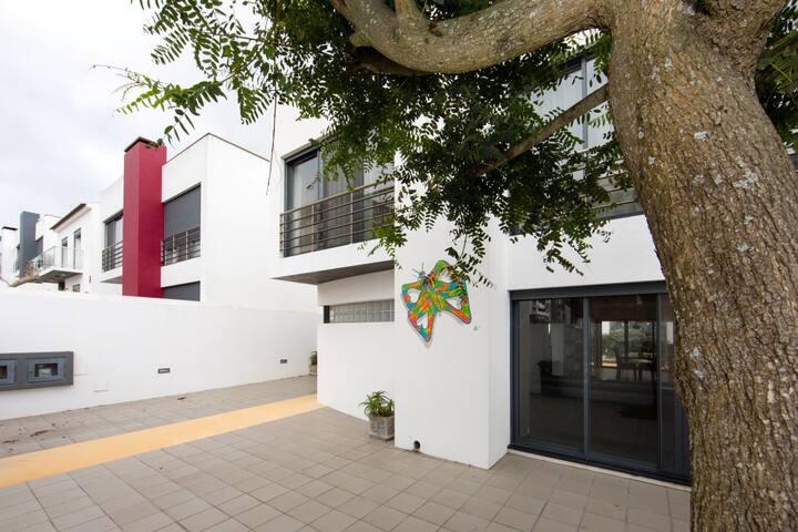 PAIM 76 - Ponta Delgada - House