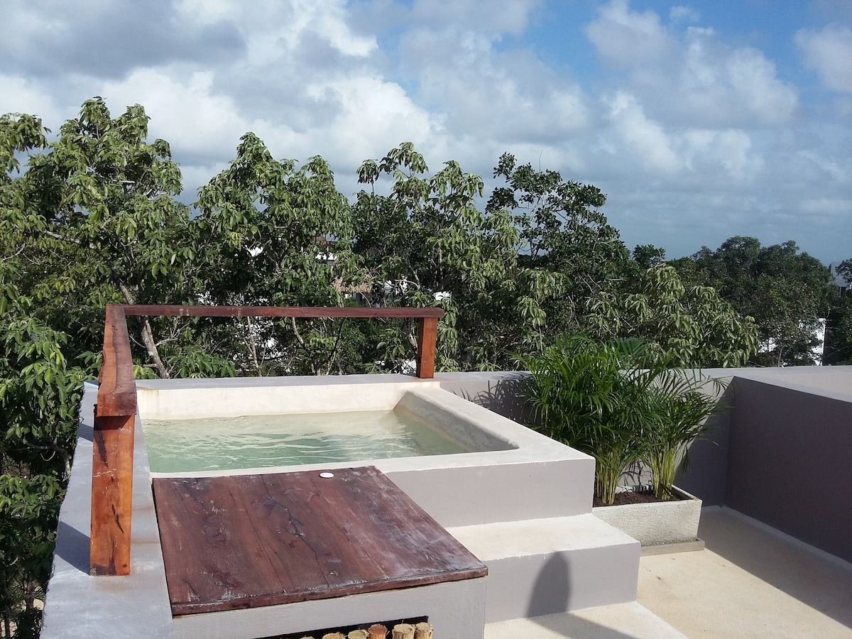 Tulum 2018 (with Photos): Top 20 Places To Stay In Tulum   Vacation  Rentals, Vacation Homes   Airbnb Tulum, Quintana Roo, Mexico: Tulum Mexico  Condo Rentals ...