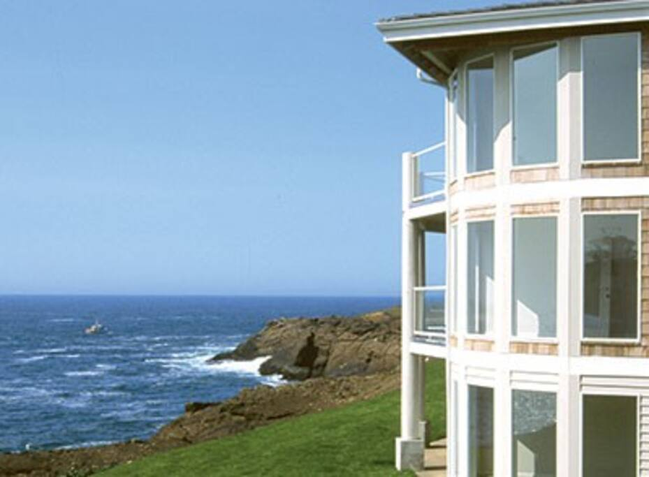 Depoe Bay Apartments For Rent