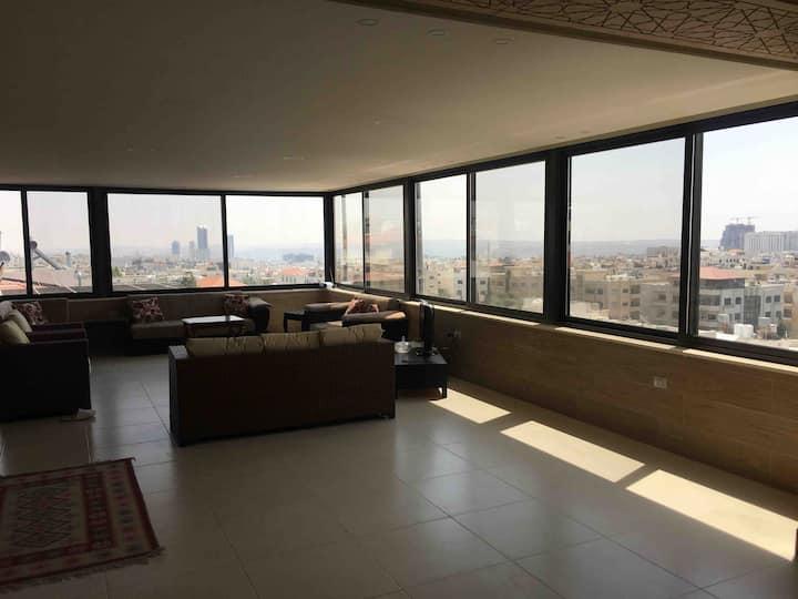 Amman Single family home
