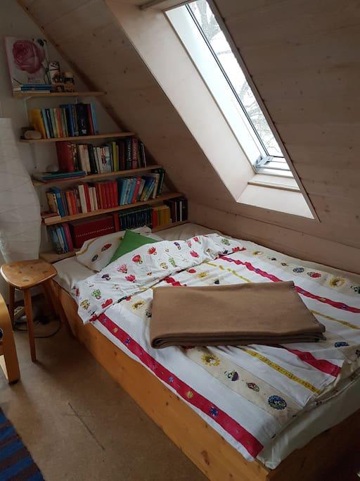 privatzimmer mit k che und bad am stadtrand h user zur miete in n rnberg bayern deutschland. Black Bedroom Furniture Sets. Home Design Ideas