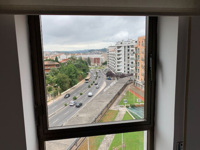 Coimbra - Residence