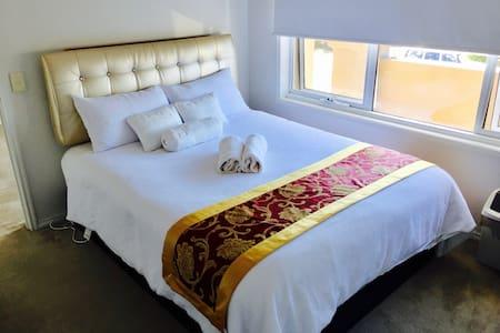 Comfy Private room Near White Beach & Shops - Torquay - Dům