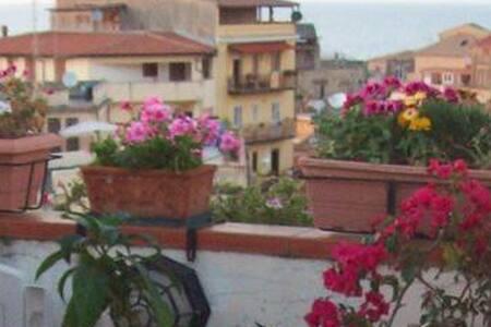 Appartamento Bellavista - Tropea