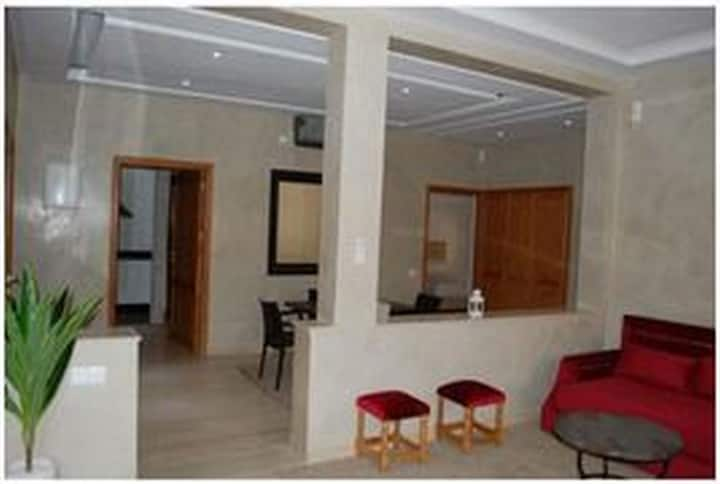 Suites Appartement Midelt